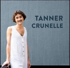 tannercrunelle